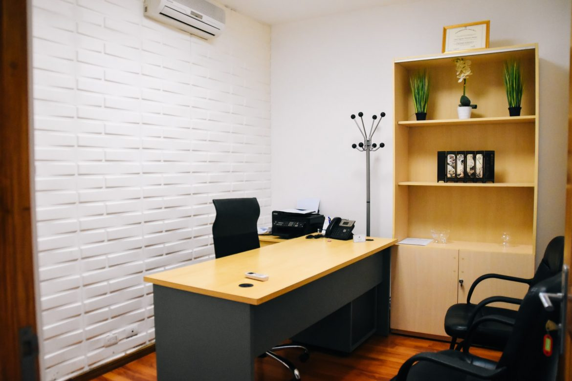 How To Find Best Furniture For Your Office?