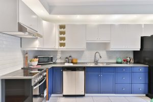 Ease Your Search For The Best Suppliers Of Kitchen Worktops