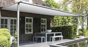 Best Types Of Patio Awnings