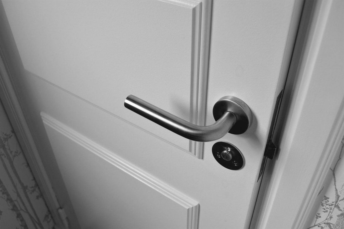 Things You Should Know About Fire Rated Doors Before Installation