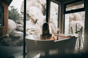 How You Can Buy A Perfect Hot Tub With Minimal Concerns?