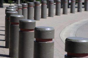 Best Concrete Bollards To Use